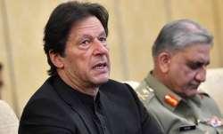 imran khan, pakistan government