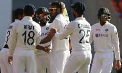 ind vs eng, india vs england, ind vs eng 2021, india vs England 2021, world test championship, world