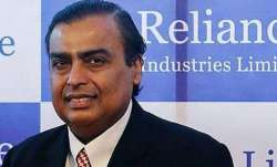 mukesh ambani, mukesh ambani total wealth,Hurun Global Rich List 2021, mukesh ambani world's 8th ric