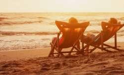 Planning Long Holi Weekend? Top 10 offbeat beach destinations in Maharashtra