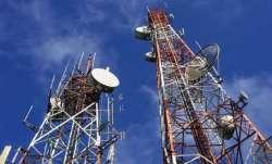 spectrum auction india, spectrum auction bidding, spectrum auction bidding radiowaves, spectrum auct