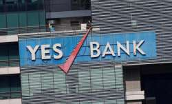 yes bank, pnb