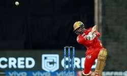 Deepak Hooda, IPL, IPL 2021, IPL 2021 PBKS vs RR