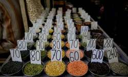 retail inflation