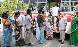 Erode, Tamil Nadu, bonded labourers, rescue operation, crime, tamil nadu police, labourers, relief,