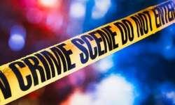 Mother arrested after 3 children found slain in Los Angeles