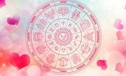 Horoscope April 23: Capricorn people should avoid disputes, know about other zodiac signs