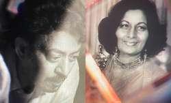 Oscars 2021: Irrfan Khan, Bhanu Athaiya remembered along with Chadwick Boseman at 93rd Academy Award