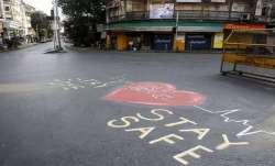 bihar lockdown, lockdown in bihar, bihar lockdown latest news, partial lockdown in bihar, nitish kum