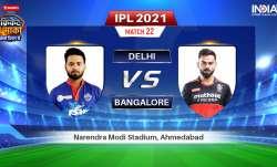 dc vs rcb, delhi capitals, royal challengers bangalore,