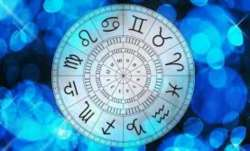 Horoscope April 13: Day 1 of Chaitra Navratri will be special for THESE 5 zodiac signs
