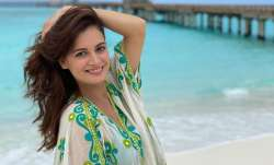 Dia Mirza on environment: Need to hold governments, industry accountable