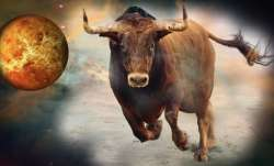 Horoscope April 20: Luck will be kind to Taurus people, know about other zodiac signs
