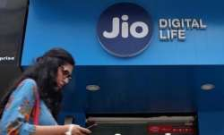 Reliance Jio on Tuesday said it has signed an agreement with Bharti Airtel for the acquisition of so