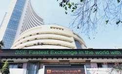 Sensex rallies, Nifty tops, closing sensex, market updates, sensex details, mumbai closing sensex up