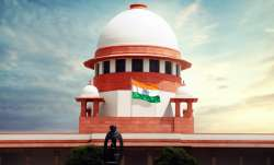 supreme court, covid19 cases in india