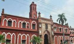 AMU, aligarh muslim university, AMU deaths, aligarh muslim university deaths, AMU professors deaths,