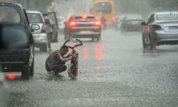 weather update, weather news, IMD alert, IMD weather alert, IMD alert May 19, weather today, weather