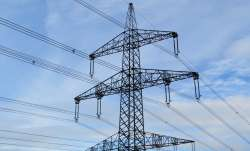 India's power consumption grows nearly 25% in first week of
