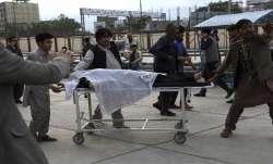 kabul mosque bomb, kabul blast, kabul blast news, kabul news, mosque blast, afghanistan latest news,