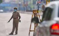 Assam imposes more restrictions, all offices shut in