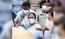 mamata banerjee, Firhad Hakim, Subrata Mukherjee, Madan Mitra, Sovan Chatterjee, narada scam, narada