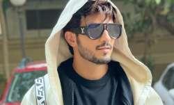 Arjun Bijlani set for 'Khatron Ke Khiladi 11', says tough leaving family behind for shoot