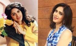 Talaash Ek Sitare Ki: Why did Meenakshi Seshadri leave Bollywood after starring in hit films?