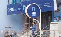 Desist from sharing sensitive info online: SBI tells customers