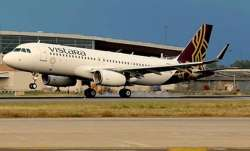 Vistara to start Delhi-Tokyo flights from June 16