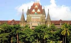 Bombay HC asks Maharashtra govt, BMC to form SOS policy to