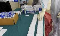 Delta variant, transmissible, corona vaccine, covid effect, UK experts, coronavirus pandemic, covid