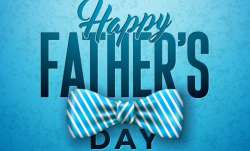 Happy Father's Day 2021: Wishes, Quotes, HD Images, SMS, Facebook Status, Wallpapers and WhatsApp ms