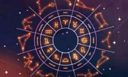 Horoscope June 10: Libra people will have monetary benefits, know zodiac predictions for other signs