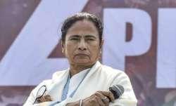 Mamata Banerjee moves SC against HC order on filing of