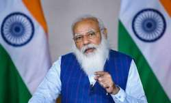 PM Modi to launch customised crash course for COVID-19