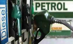Fuel on new high! Petrol price nears Rs 100-mark pan-India;