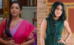 Anupamaa continues to rule, Indian Idol 12 and Yeh Rishta Kya Kehlata Hai drop
