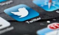 twitter india, ghaziabad assault case