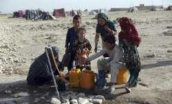 curfew imposed in afghanistan