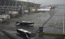 typhoon in-fa china