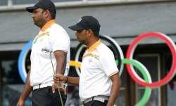 India at Tokyo Olympics Day 9 LIVE Updates: Golfers Udayan Mane and Anirban Lahiri