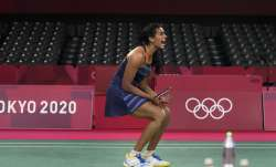India at 2020 Tokyo Olympics Day 8: Full schedule of events for July 31