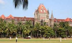 High Court, Centre, approval, BMC, planning, revaccination, victims, fake inoculation camps, coronav