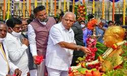 BS Yediyurappa, Yediyurappa news,Yediyurappa resignation news,Karnataka CM, karnataka cm,  Yediyurap