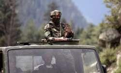 india china talks