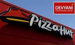 KFC, Pizza Hut operator Devyani International IPO open on