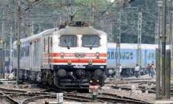 Indian Railways, Trains cancelled by Indian Railways, mumbai, mumbai rains, trains cancelled, railwa