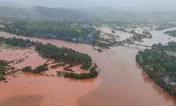 maharashtra rains death toll