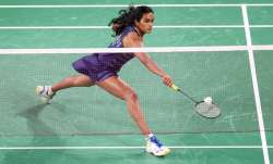 India at Tokyo Olympics Day 8 LIVE Updates: PV Sindhu to